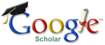 Google Scholar citations