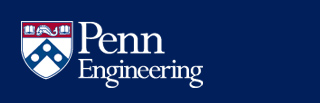 UPenn Engineering